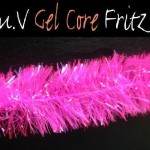 uv gel core fritz intense pink