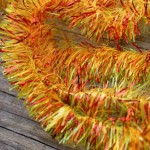 Red Dragon Fritz - Fl Sunburst
