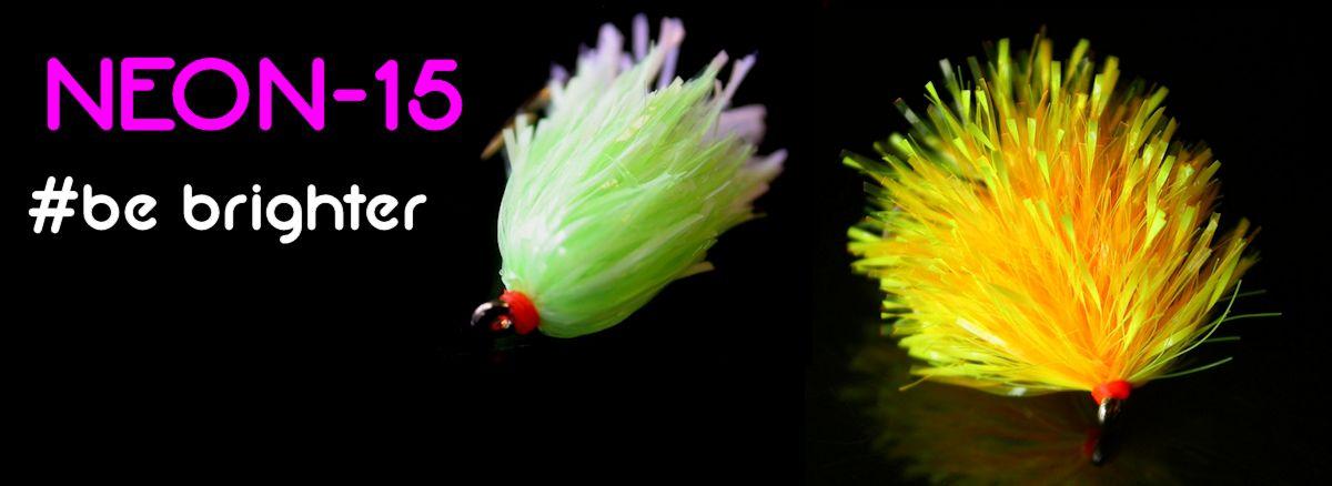 neonbanner2