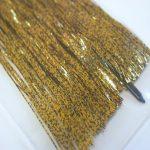 Sparkler Flashabou - Gold